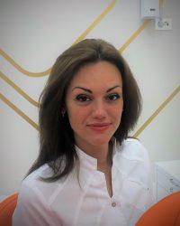 sidorina_ea